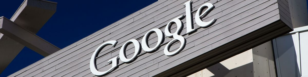"Das neue Feature aus dem Hause Google: ""Google for Jobs"""