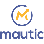 Mautic - The Open Source Marketing Automation Platform